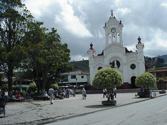guarne-colombia-comprar-propiedades