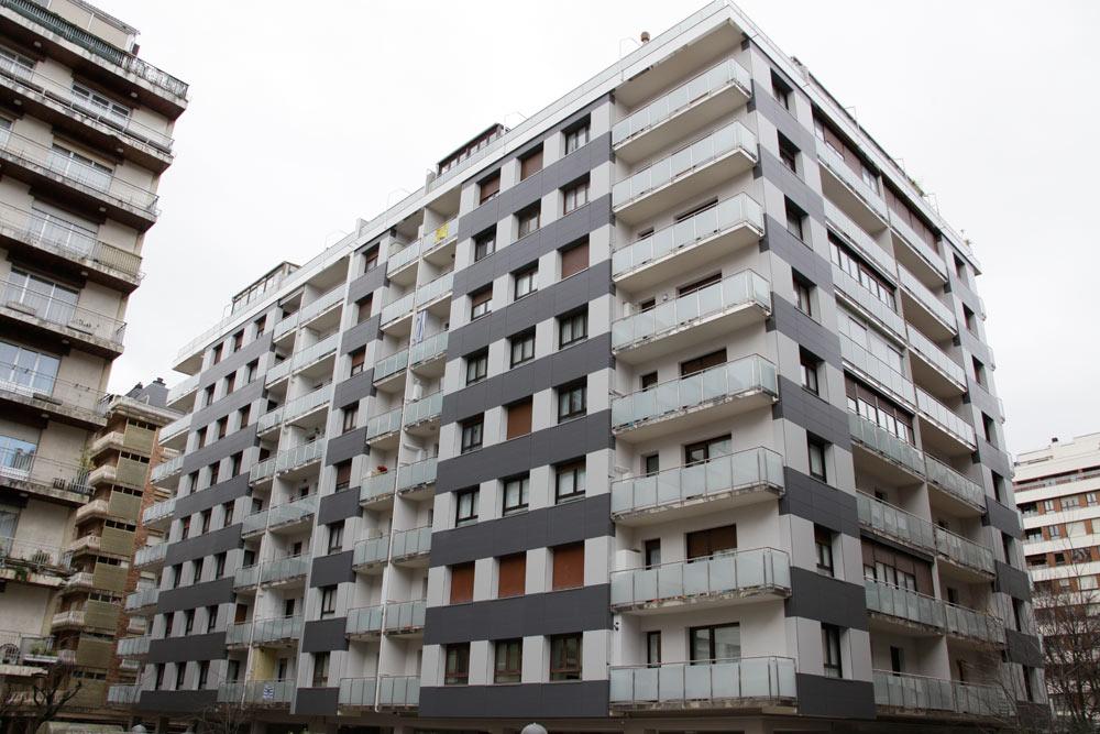 01-rehabilitacion-fachada