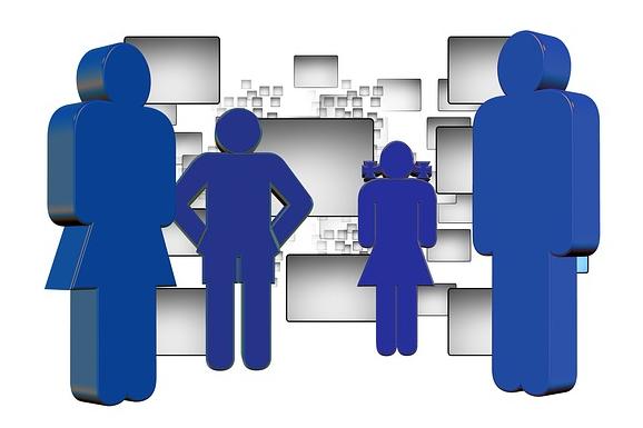 Abogado en derecho de familia
