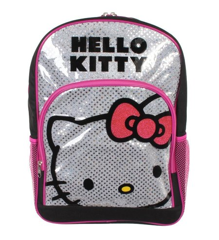 mochila-hello-kitty1