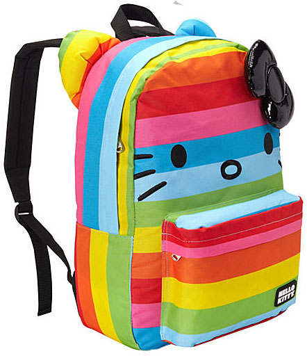 mochila-hello-kitty2
